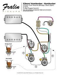 lindy fralin wiring diagrams guitar and bass wiring diagrams gibson coil split gibson les paul wiring diagram