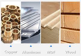 3.175mm*60degree*0.1mm,<b>cnc solid carbide</b> milling cutter,high ...