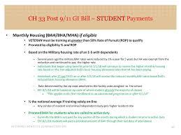 Abcs Of Va Certification Ppt Download