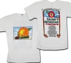 <b>Men's T</b>-<b>Shirt</b> | Cool, <b>Funny</b>, Soft, Classic <b>T</b>-<b>Shirts</b> for <b>Men</b> | Old ...