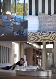 kapama karula luxury safari lodge south africa