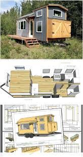 tiny house building plans quartz tiny house by white tiny house building plans book