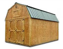 Small Picture Big B Buildings offers portable Cabins Storage Sheds for Rent