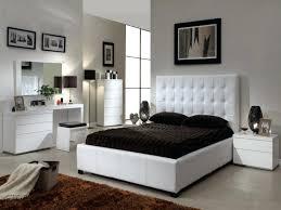 White Tufted Bedroom Set Bedroom White Bedroom Set Fresh Diva White ...