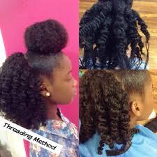 Natural Formal Hairstyles Updo Natural Hairstyles Prom Formal Updo Hairstyles On Natural