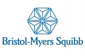 Bristol Myers Squibb Pharmaceutical Company Recruitments Malta Jobs