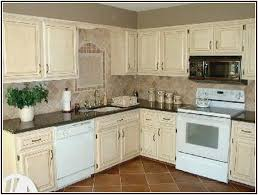 kitchen cabinets lighting. crewy battery operated under cabinet lighting kitchen cabinets s