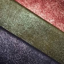 china bronzing dyeing faux polyurethane leather pu fabric for shoe bag china foiled faux leather fabric polyurethane fabric