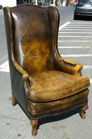 luxury leather office chair. Luxury Office Chairs Leather Executive Wingback Rocking Chair Uk H