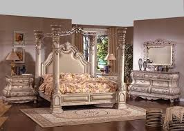 Bedroom Furniture With Granite Tops   Interior Designs For Bedrooms