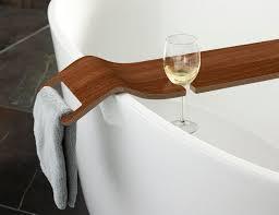 bath tub caddy designrulz 4 picture 655