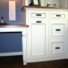 update cabinet door adding molding diy to try