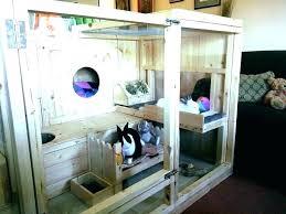 homemade rabbit cage indoor rabbit cage indoor bunny hutch indoor rabbit hutch indoor rabbit cage best