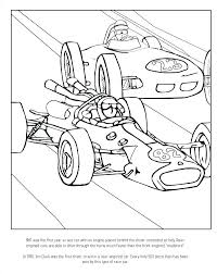 Book Coloring Pages Police Colouring Pages Book Pdf Entucorg
