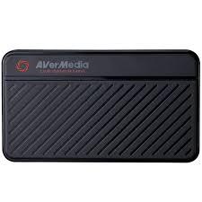 ▷ <b>AVermedia</b> GC311 <b>Live Gamer Mini</b> Portable Stre… | OcUK