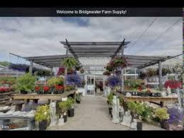 garden centers in ma. Interesting Garden Bridgewater Farm Supply  Bridgewater MA Garden Centers With In Ma D