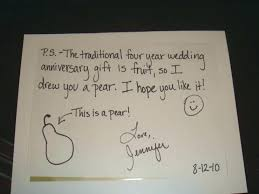 full size of first year wedding anniversary paper gifts for husband gift ideas home improv improvement