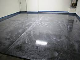 great lowes garage floor paint ideas