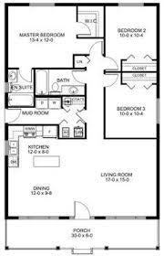 small pool house floor plans. I Like The Efficiency Of All Plumbing Concentrated In Center House. Small Pool House Floor Plans