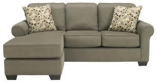 Furniture Cool Furniture Store Davenport Ia Home Interior Design