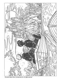 Harry Potter Coloring Pages Google Search