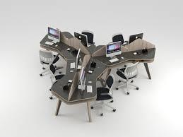 futuristic office furniture. modular home office desk furniture futuristic