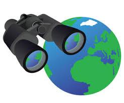 On Time Essays  Info global warming homework help   Best Custom     CFM Barasso