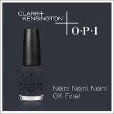 Clark And Kensington Opi Color Chart 19 Best Kensington Opi Paint Images Opi Ace Hardware