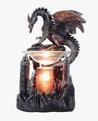 50 dragon home decor accessories to