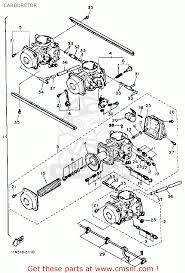 harley throttle by wire wiring diagram tractor parts service and Grizzly 660 Wiring Diagram map sensor location 2005 jeep grand cherokee additionally school bus wiring diagrams in addition 48 volt grizzly 660 wiring diagram