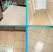 cleaning bathroom tile. Beautifully Idea Tile Floor Scrubber Kitchen Flooring Best Way To Clean And Grout Linoleum Floors Vinyl Cleaning Bathroom