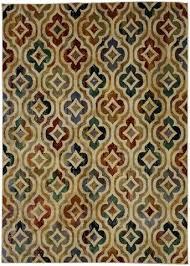 rug craftsmen wright multi area main image american davenport collection