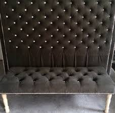 tufted headboard with rhinestone buttons. Wonderful Rhinestone Diamond Tufted Headboard With Crystal Buttons 10353 With  And Rhinestone A