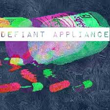 Defiant Appliance - Home | Facebook