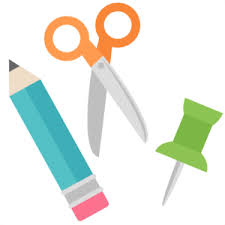 Image result for miss kate cuttables school