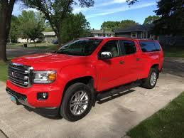 gmc 2015 canyon. Perfect Gmc 2015 GMC Canyon On Gmc O
