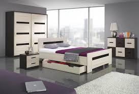 Modern minimalist bedroom furniture Mid Century Modern Minimalist Bedroom Furniture Sets Picture Mumbly World Furniture Modern Minimalist Bedroom Furniture Sets Picture