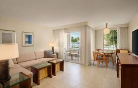 King Bedroom Suite Key West Accommodations Waldorf Astoria Casa Marina