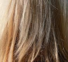 Jaký Střih Je Vhodný Pro ženy S řídkými Vlasy Rady Tipy Návody