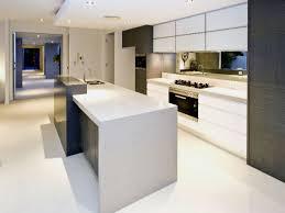 Kitchen Designs   Photo Gallery Of Kitchen Ideas