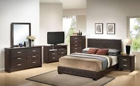 chocolate brown bedroom furniture. Brown Bedroom Furniture - Foter. Chocolate Chocolate Brown Bedroom Furniture H