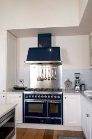 Kitchen Furniture Sydney 17 Best Images About The French Kitchen On Pinterest Butler Sink