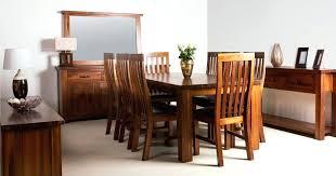 Image Unique Decoration Wooden Furniture Design Catalogue Pdf Furnitures Designs Wood Pursuitofparadiseco Decoration Wooden Furniture Design Catalogue Pdf Furnitures Designs