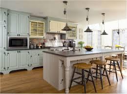 best dazzling bourbon country kitchen island country kitchen islands ideas kitchen island