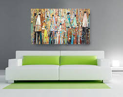 african american wall art for living room
