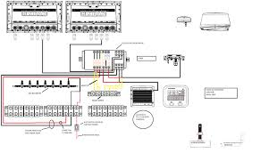 lowrance hds wiring diagram wiring diagrams lowrance wiring diagram diagrams