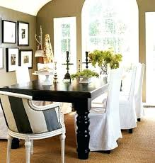slipcovers for dining room chairs slipcover dining room chair dining room chair slipcovers with arms slipcovers