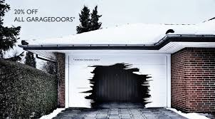garage skins funny garage door skins designs ideas garage stockford ii double window