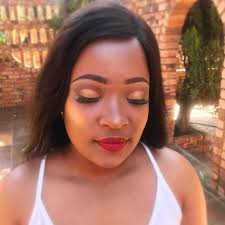 kea beauts s tweet i m a makeup artist based in pretoria book me for a facebeat i charge free transport around pretoria dm for contact details