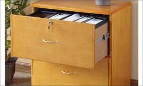 kitchen computer cabinet desk desk height base cabinets